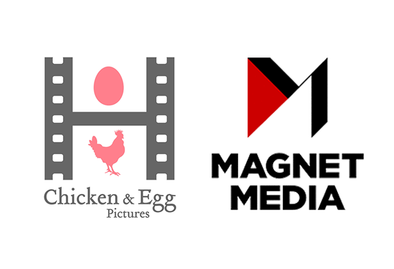 Chicken & Egg Pictures Partners with Magnet Media to Explore Emerging Platforms in Storytelling