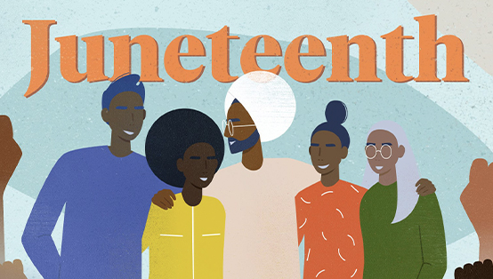 19 Ways to Celebrate Juneteenth