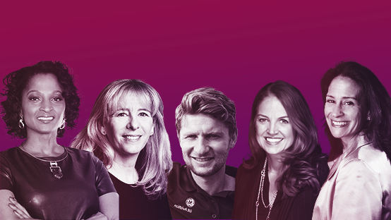 Brand Leaders on Building a Mission-Driven Brand