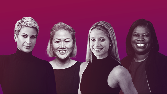 Marketing Leaders on Co-Creating with Influencers in the Current Climate